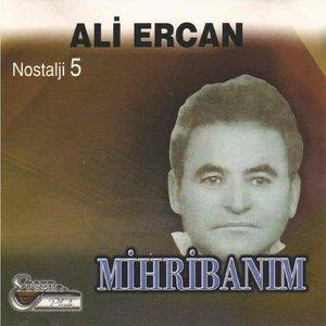 Image for 'Nostalji, Vol. 5 (Mihribanım)'