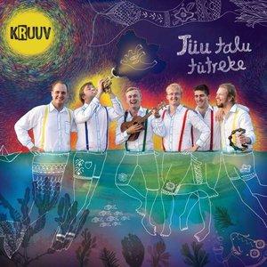 Image for 'Tiiu Talu Tütreke'