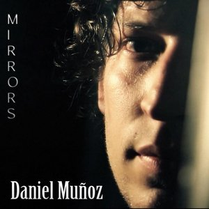Image for 'Mirrors'