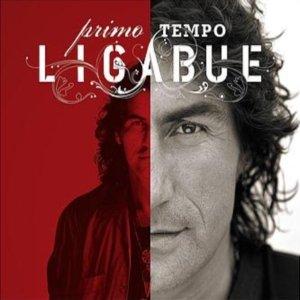 Imagen de 'Primo tempo'