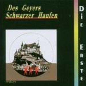 Image for 'Die Erste'