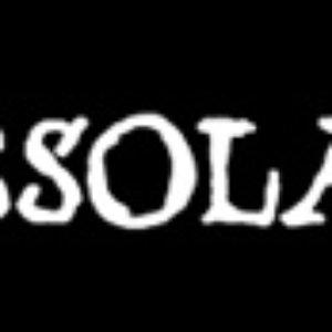 Image for 'Glossolalia'