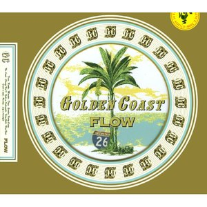 Image for 'Golden Coast'