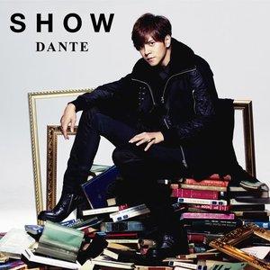 Image for 'DANTE'