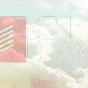 Bild für 'Kelly Dean'