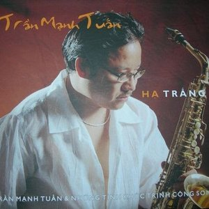 Image for 'Hạ Trắng'