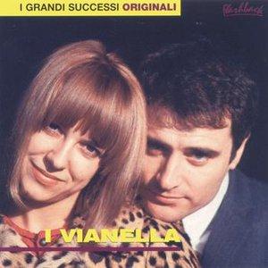 Image for 'I Vianella'