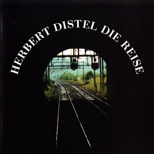Image for 'Die Reise'
