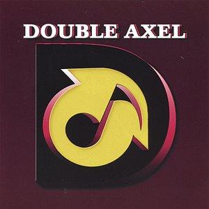 Imagem de 'Double Axel'