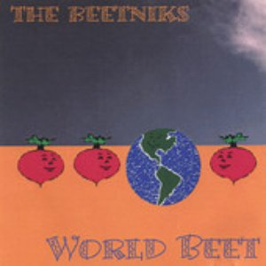 Image for 'Beetniks'