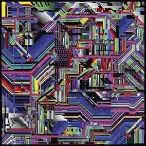 Bild für 'Znc-Fz'