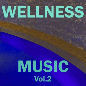 Image for 'Wellness Music, Vol. 2'