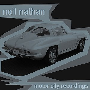 Image for 'Motor City Recordings'