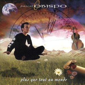 Image for 'Plus Que Tout Au Monde'