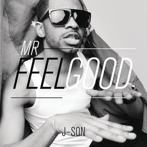 Image for 'Mr. Feelgood'