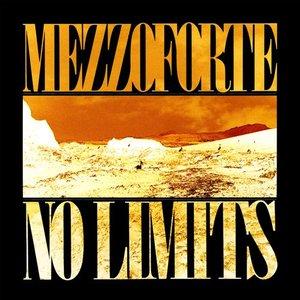 Image pour 'No Limits'