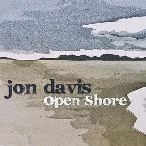 Image for 'Open Shore'