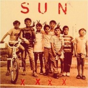 Image for 'XXXX'