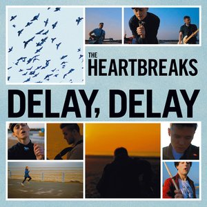 Image for 'Delay, Delay'