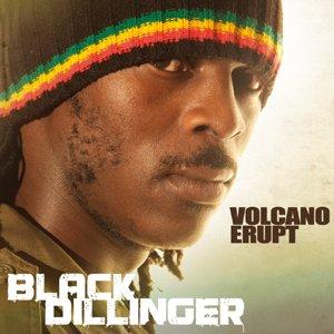 Image for 'Volcano Erupt'