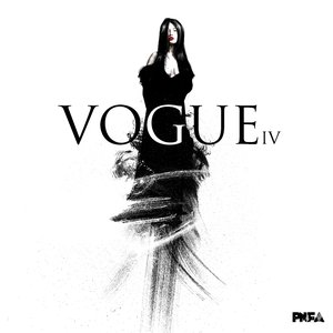 Image for 'Vouge IV (Chill House & Lounge Music Edition)'