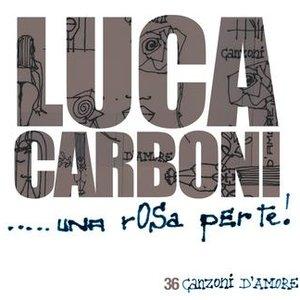 Image for 'Canzoni Alla Radio'