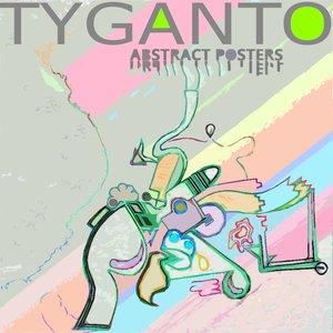 Imagem de 'Tyganto'
