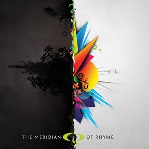 Bild für 'The Meridian of Rhyme'
