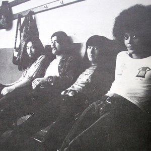 Immagine per 'Flower Travellin' Band'
