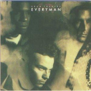 Image for 'Everyman'