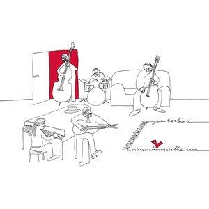 Image for 'Sono una grondaia'