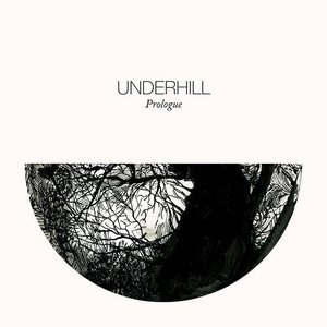 Image for 'Underhill'