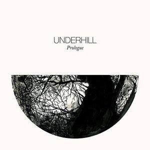 Bild für 'Underhill'