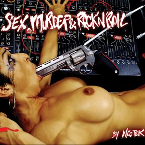 Image for 'Sex, Murder & Rock'n'roll'