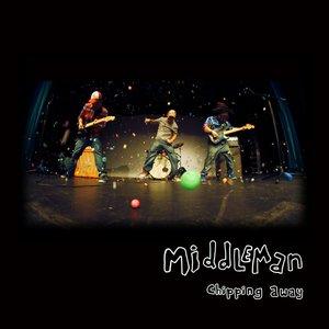 Bild für 'Chipping Away'