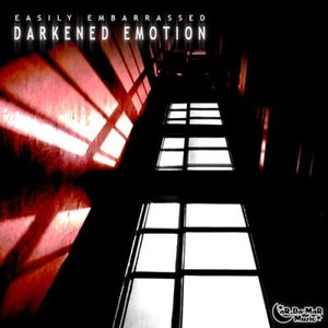 Image pour 'Darkened Emotion EP'