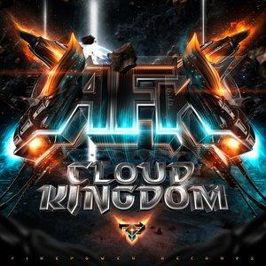 Imagen de 'Cloud Kingdom'