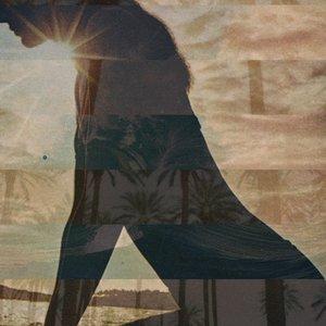 Image for 'Beach Walk'