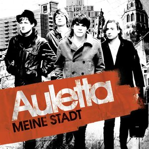 Image for 'Meine Stadt'