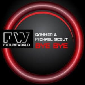 Image for 'Gammer & Michael Scout'