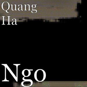Image for 'Ngo'