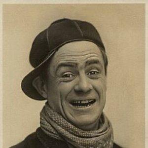 Image for 'Gus Elen'