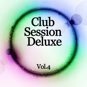 Image for 'Banging Accordion (Christian Reichmann, Nekro Remix)'