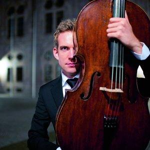 Image for 'Johannes Moser'