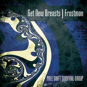Image for 'Get New Breasts/ Frostman'