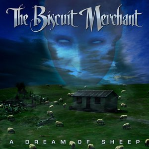 Image for 'The Biscuit Merchant'
