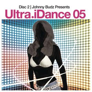 Immagine per 'Ultra iDance 05 (Disc 2): Mixed by Johnny Budz'
