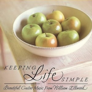 Image for 'Keeping Life Simple'