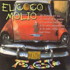 Image for 'El coco molio'