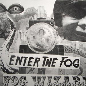 Image for 'Enter the Fog EP'